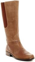 Naot Footwear Viento Boot