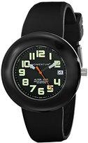 Momentum Women's ZZ-X-SP99B1B Alter Ego Black Watch