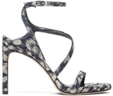Stuart Weitzman The Sultry Sandal