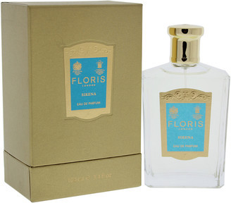 Sirena Floris London Women's 3.4Oz Eau De Parfum