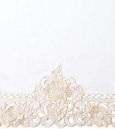 """Tallena 72"""" x 144"""" Tablecloth & 12 Napkins"""