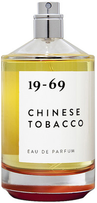 19 69 19-69 Fragrance in Chinese Tobacco | FWRD