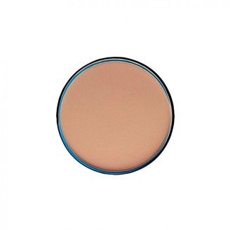 Artdeco Sun Protection Powder Compact Spf50 Refill 9.5G 50 Dark Cool Beige