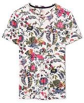 Tory Burch Daya T-Shirt