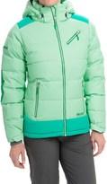 Marmot Sling Shot Down Jacket - 700 Fill Power (For Women)