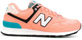 New Balance 574 Art School sneakers