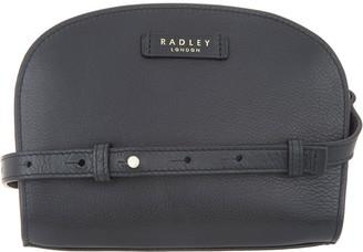 Radley London London Clifton Hall Zip Around Small Crossbody