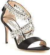 Badgley Mischka Grammy Dress Sandals