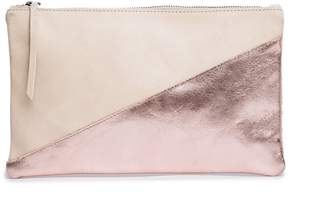 ABLE Martha Pouch - Medium