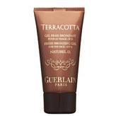 Guerlain Terracotta Fresh Bronzing Gel for the Face SPF 8