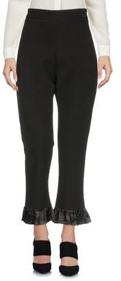 Mariuccia 3/4-length trousers