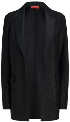 Max & Co. Oversized Blazer