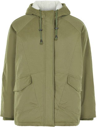 Nümph Numorgan Short Jacket - 36
