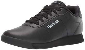 Reebok Women's Royal Charm Walking Shoe