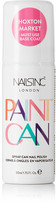 Nails Inc Spray Can Nail Polish - Hoxton Market, 50ml