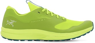 Arc'teryx Norvan Ld 2 Trail Running Sneakers