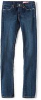 Blank NYC BLANKNYC Super Skinny Jean