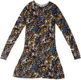 Kenzo Dresses - Item 34774702