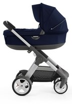 Stokke Infant 'Trailz & Crusi' Carry Cot