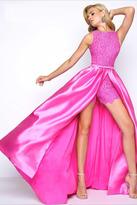 Mac Duggal Prom Style 62715M