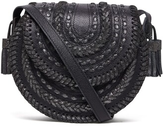 Nooki Design D'Souza Crossbody
