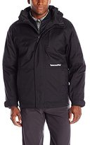 Timberland Men's Jack-Of-All-Jackets