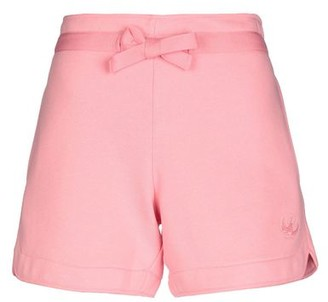 McQ Shorts