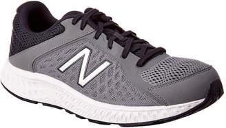 New Balance Gel-Cumulus Running Shoe
