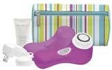 clarisonic 'Mia 2 - Passion Fruit' Sonic Skin Cleansing System ($169 Value)