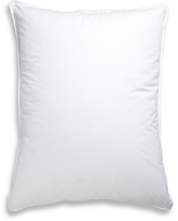 Belle Epoque Cirrus Down Pillow (Medium)