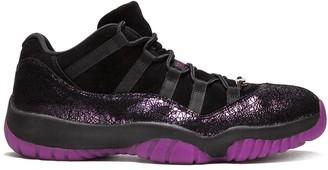 Jordan Air 11 RTR L Think 16 sneakers