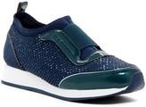 Donald J Pliner Ryley Slip-On Sneaker