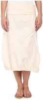 XCVI Logan Skirt