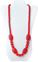 Bumkins Ellisse Teething Necklace