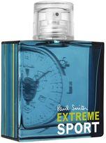 Paul Smith Extreme Sport 100ml Eau de Toilette for Men