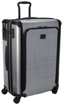 Tumi Tegra-Lite Max Large Trip Expandable Packing Case Pullman Luggage