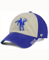 '47 Indianapolis Colts Middlebrook CLEAN UP Cap
