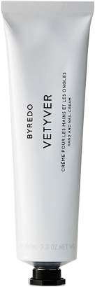Byredo Vetyver Hand Cream 100 ml