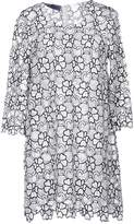 Ungaro Short dresses - Item 34720765