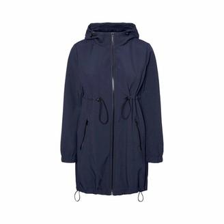 Mama Licious Mamalicious Women's Mlshella 3in1tikka Softshell Jacket Noos