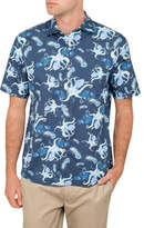 Tommy Bahama Cracken Up Shirt