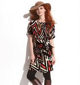 Avon Mark Retro Right Dress