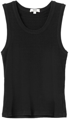 Citizens of Humanity Poppy Tank Top