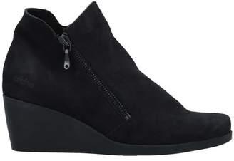 Arche Shoe boots