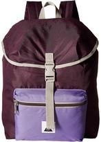Poler Field Pack Backpack