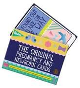 Milestone MilestoneTM Pregnancy Cards