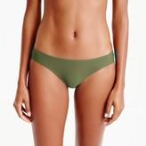 J.Crew Surf hipster bikini bottom