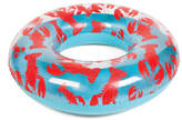 Sunnylife Inflatable Lobster Ring