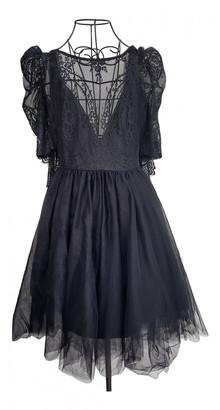 Aniye By Black Dress for Women