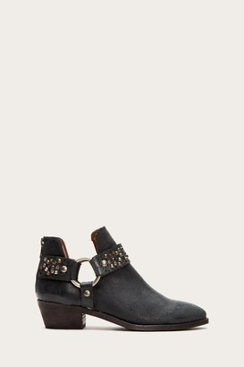 The Frye Company Ray Deco Stud Harness
